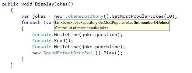 comments_intellisense
